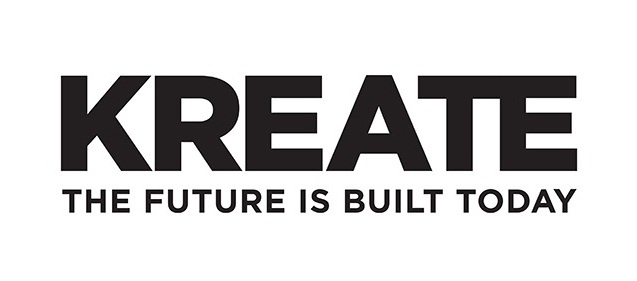 kreate_logo_black_ajankohtaista_www