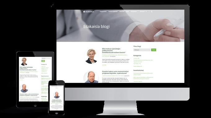 Tilaa-blogi-ja-lue-eri-laitteilla.png