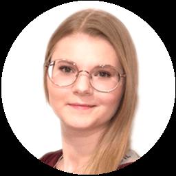 Koivumaki-Jenni-HR-Legal-Services-Oy