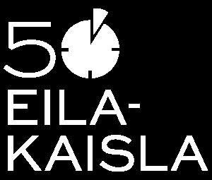 50v-footer-logo