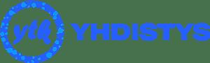 YTK-logo-vaaka