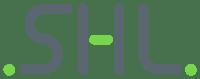 shl-logo