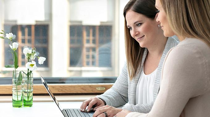 Kuinka valita sopiva palveluntuottaja henkilöstöpalvelualalla -blogi