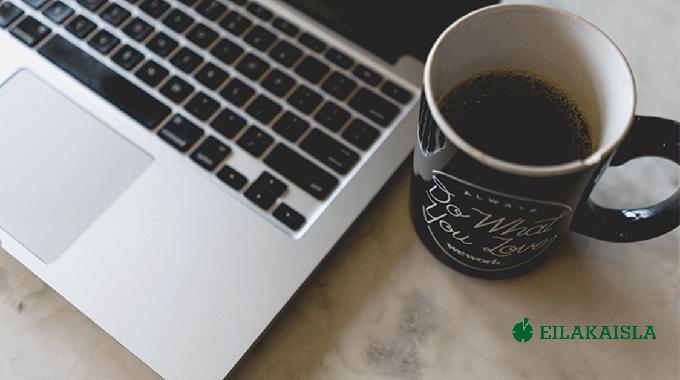 5-asiaa-jotka-vaikuttat-tyollistymiseen_680x380px