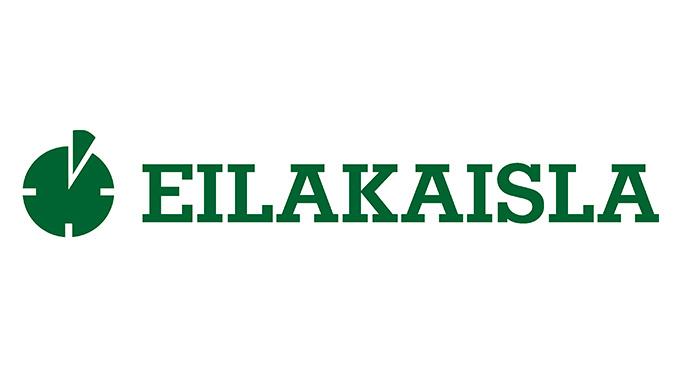 Eilakaisla Oy