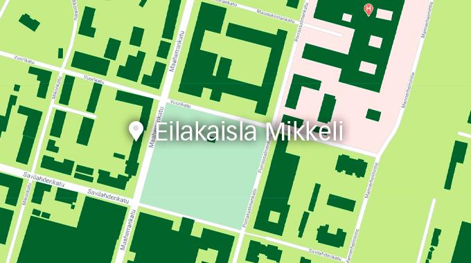 Eilakaisla-uuteen-osoitteeseen-Mikkelissa