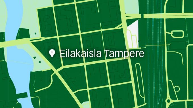 Eilakaisla-uuteen-osoitteeseen-Tampereella
