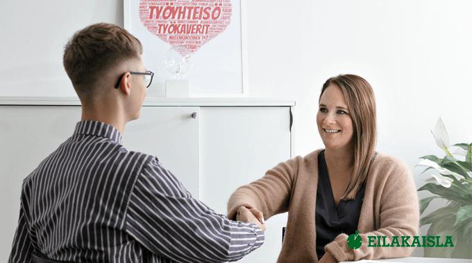Kesätyöntekijöiden rekrytointi alkaa – aika ennakoida ja aktivoitua!