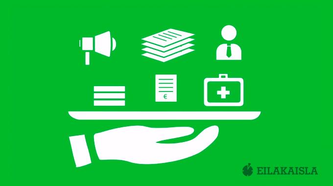 Mita-maksaa-tyontekijan-palkkaaminen-henkilostovuokrauksen-kautta