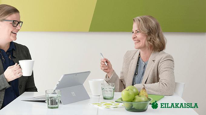 Miten-eroaa-ammattilaisen-hoitama-rekrytointiprosessi