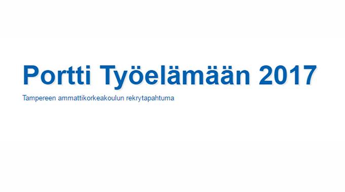 Portti-tyoelamaan_2017