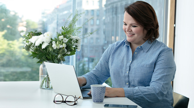 Tunnista ajatusvinoumasi ja rekrytoi vastuullisemmin -blogi