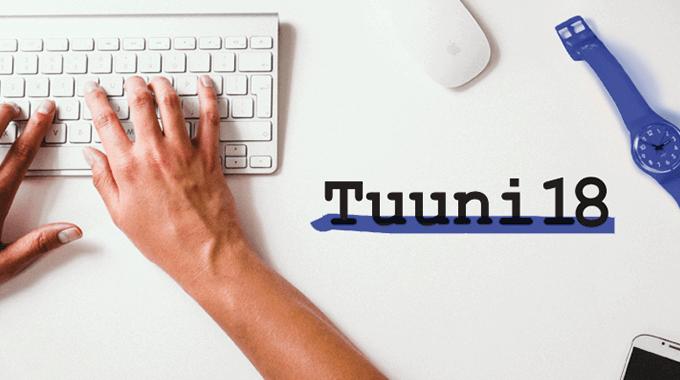 Tuuni18_680x380px