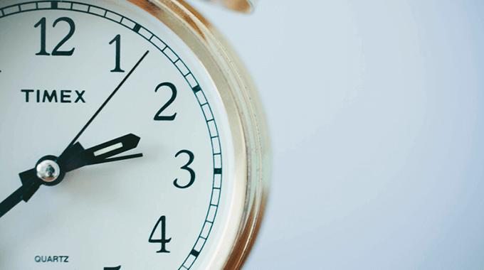Tyonhakijan-aika-ja-miten-se-kannattaa-kayttaa-1