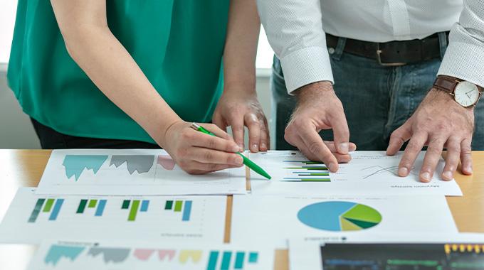 Voiko vastuullinen yritys vähentää henkilöstöä -blogi