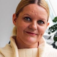 Arja Raitanen