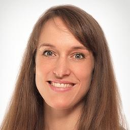 Laura Enckell - henkilöstökonsultti