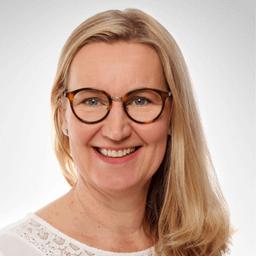 Minna Kauhanen - seniorkonsultti