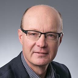 Rantalainen_Antti