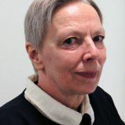 Riitta Bergroth