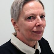 Riitta Berghroth