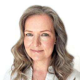 Tanja Tiitta - markkinointipäällikkö