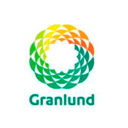 Granlund.png