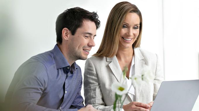 Millainen on Eilakaislan tyypillinen rekrytointiprosessi? -blogi