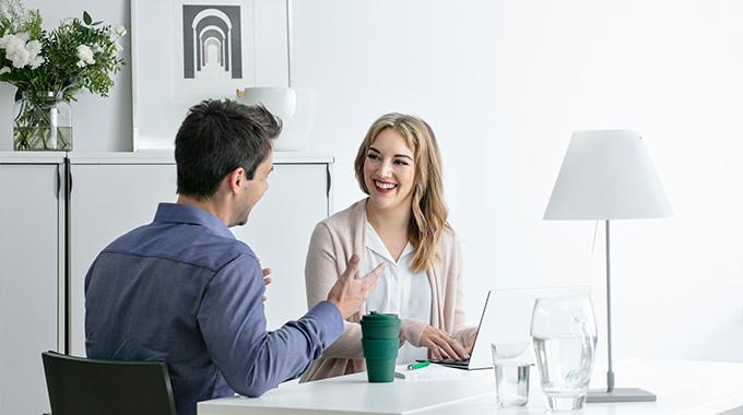Talent Sourcing auttaa löytämään työntekijän haastavaan rekrytointiin -blogi