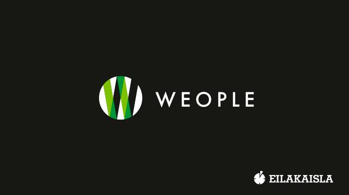 Weople–uudenlainen-rekrytointityokalu-ketterille-organisaatioille