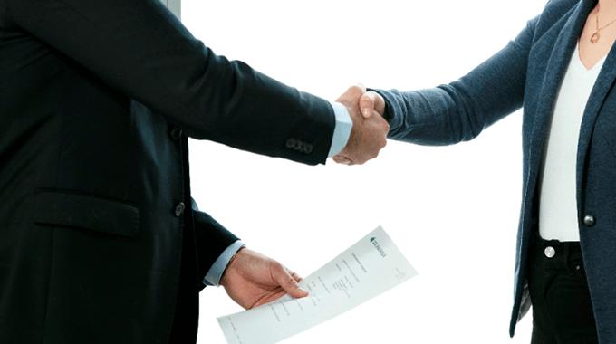 Miksi anonyymiä rekrytointia kannattaa hyödyntää -blogi